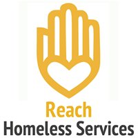 REACH Homeless Services