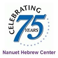 Nanuet Hebrew Center