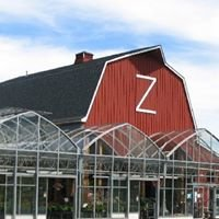 Zittel's Country Market