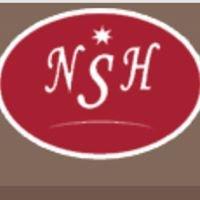 Northern Star Hotel
