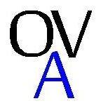 Ohio Valley Athletics
