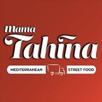 Mama Tahina