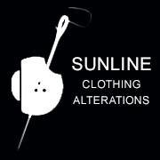 Sunline Clothing Alterations