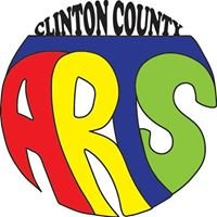 Clinton County Arts