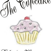 Cup Cake Gifts and Homewares