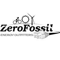 ZeroFossil