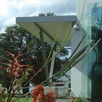 Lake Macquarie City Art Gallery