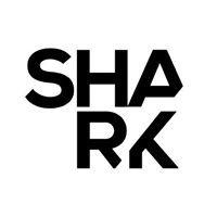 Shark Communications