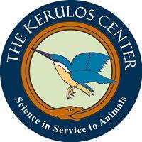 The Kerulos Center