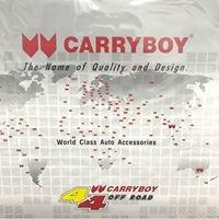 Carryboy Australia