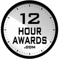 12HourAwards.com