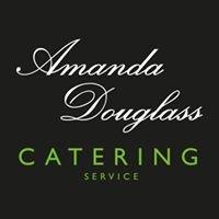 Amanda Douglass Catering Services