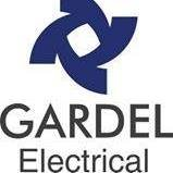 Gardel Electrical Services