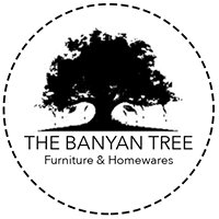 THE BANYAN TREE FURNITURE