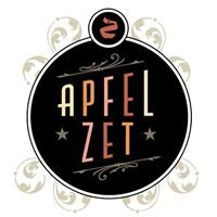 Apfel Zet
