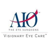 Associates in Ophthalmology