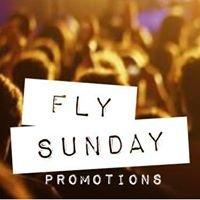 Fly Sunday Promotions