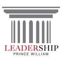 Leadership Prince William