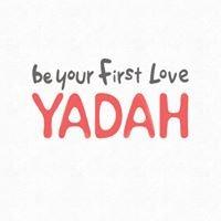 Yadah Malaysia