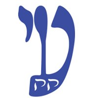 Adath Israel Congregation