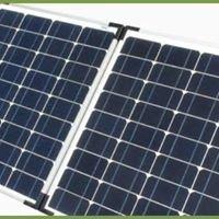 Solarcity Auto Electrical