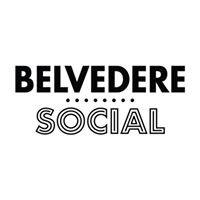 Belvedere Social