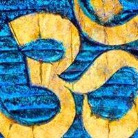 Avalon Books Metaphysical Centre