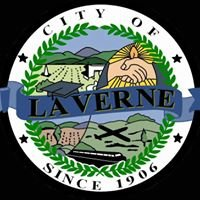 City of La Verne