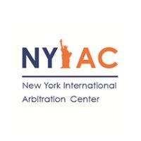 New York International Arbitration Center