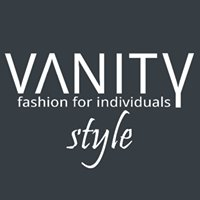 Vanity-style Balingen
