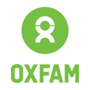 Oxfam in Tanzania