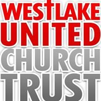 Westlake United Church Trust
