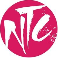 Newcastle Theatre Company