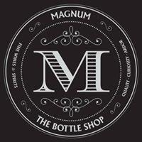 Magnum Seoul 매그넘 서울 가로수길 신사동