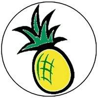 Pineapple Media Australia