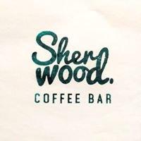 Sherwood Coffee Bar