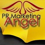 PR.Marketing Angel