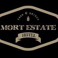 The Mort Estate Hotel