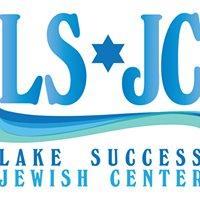 Lake Success Jewish Center
