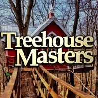 Treehouse Brew Co.