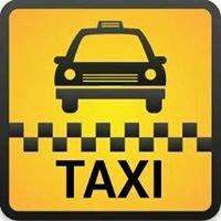 Taxi Żary