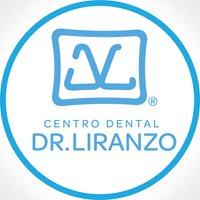 Centro Dental Dr.Liranzo