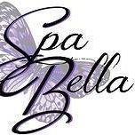 Spa Bella Hair Lounge