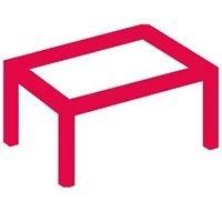 Ladentisch.com Geschenke - Trend- & Lifestyleprodukte
