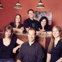 Spokane Healing Arts