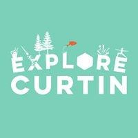 Explore Curtin