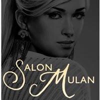 Salon Mulan