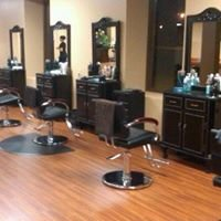 KEVIN ALAN SALON