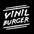Vinil Burger