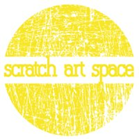 Scratch Art Space